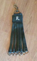 15 Bird Canvas Game Carrier Strap for wildfowling, pigeon, pheasant hunting