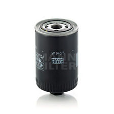 Filter, Arbeitshydraulik W 940/5