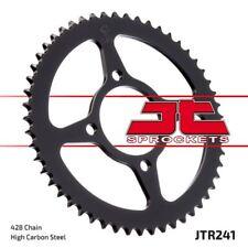 JT Rear Sprocket JTR241 45 Teeth