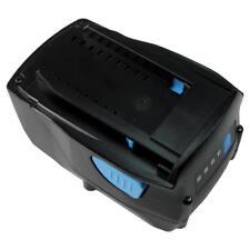 Batterie 21,6 V 4000 mAh remplace hilti b22 pour siw22t te2 te4 wsr22