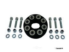 Meyle Drive Shaft Flex Joint Kit fits 1990-2005 Mercedes-Benz SL600 S600 CLK55 A