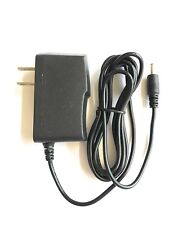 Ac Power Adapter Replacement for Casio Sa-75, Sa75 Mini Keyboards