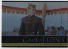 GAME OF THRONES SEASON 2 BASE FOIL PARALLEL COMPLETE CARD SET 1-88