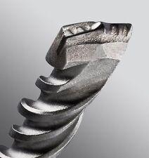 S4L SDS PLUS Hammerbohrer DM 5 mm L 160 mm für allen Bohrhammern