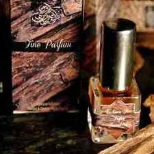 Hindi Dhen Al Oudh Parfum Naturel 7ml - Agarwood Aloeswood Perfume Spray