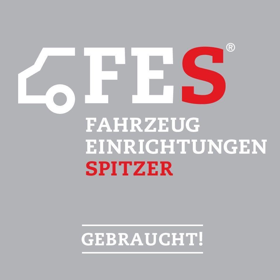 f-e-s