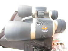 Day/Night prism 20x60  Binoculars.Ruby lenses MPN 1224