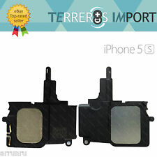 Altavoz Buzzer para iPhone 5S original
