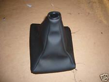 Shift boot for Mitsubishi Eclipse / Talon / Laser 90-94 DMS 1990-1994