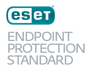 ESET Endpoint Protection Standard for Business - Digital Delivery [lot]