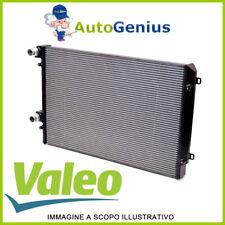 RADIATORE MOTORE FIAT MULTIPLA (186) 1.6 16V Bipower 2001>2010 VALEO 232557