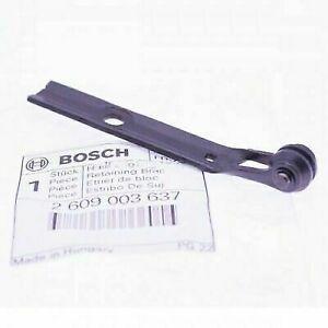 BOSCH Roller Lever Jigsaw PST 650 PST 700 E PST 7000 E 2609003637 160804011G