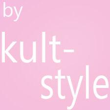 kult-style