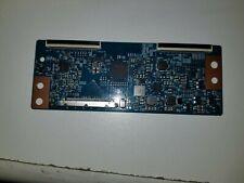 T430HVN01.0 Control Board