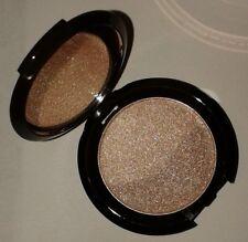 BECCA Shimmering Skin Perfector Pressed Opal Mini ( 2.4g )