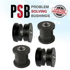 LS400 (90-00) Rear Axle Carrier & Trailing Arm Bushing Kit x 2 - PSB 505 5056