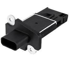 Mass Air Flow Meter MAF Sensor FOR Land Rover Freelander 2 2.2 TDI [2006-2014]