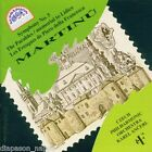 Martinu: Sinfonia (Symphonies) No 5, Memorial To Lidice, The Parab / Ancerl - CD