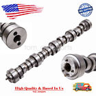 Camshaft E1840p Sloppy Stage 2 Cam Lifter Kit For Chevy Ls Ls1 .585 Lift 286