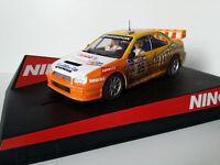 "Scx Scalextric Slot Ninco 50346 Subaru "" Imola "" Effet Terre Cuite Nº25"