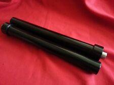 LOWRIDER HYDRAULICS 12'' Hydraulic Cylinders