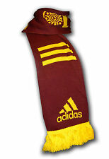 Adidas Official Europa League soccer football knitted supporter fan scarf ultras