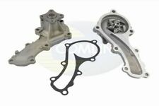 FOR NISSAN ALMERA 1.5 L COMLINE ENGINE COOLING WATER PUMP EWP134