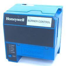 Honeywell RM7897A1002 Burner Control, B64 FAST Shipping