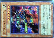 Ω YUGIOH CARTE NEUVE Ω ULTRA RARE N° 309-007 Spirit of the Pharaoh