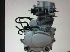 250cc engine, Shineray 250CC air cooled motorcycle engine,