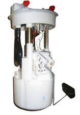 Pompe gavage essence Fiat Punto 1.1 55 1.2 60 Lancia Y 1.1 1.2 1.2 16v 1.4 12v