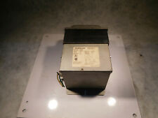 Dongan 80-1040 1.5KVA Transformer 1ph