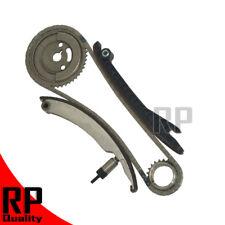 Timing Chain Kit For Mini Cooper 1.6L SOHC W10B W11B R50 R52 R53 S Convertible