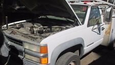 Rear Axle Parts for GMC 3500 for sale | eBay