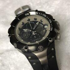 Invicta Reserve Gen II Venom Swiss ETA - A07.211 Automatic Chronograph 11929