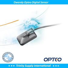 Owandy Opteo Digital X-Ray Sensor Size# 1 Made in France. High Tech. FDA Low $$