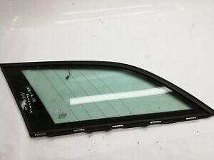 MB E T-Model S212 e 250 CDI BlueTEC Left side rear body window A2126702112 2012