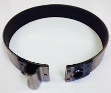 Volvo 4T65E 4 Speed FWD Automatic Transmission Band 2-4 Coast