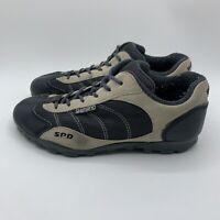 Shimano SPD SH-M020 Mountain Bike Clip Shoes Men's Size 6/ Women's 7.5 Cycling