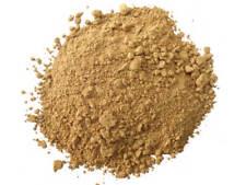 100 Grams Herbal Shikakai Powder Premium Quality Acacia concinna Fruit Pods Powd