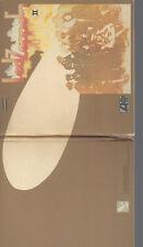 CD--Led Zeppelin II Japan CD