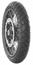Avon Tyres - 90000023889 - Trailrider Dual Sport Front Tire,120/70ZR17 30-5950