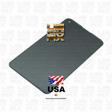 US For Motorola Moto G Stylus XT2043-4 New LCD Display Touch Screen Digitizer