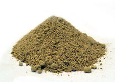 Trifala Powder 1 kg - Triphala - A blend of Amla, Haritaki and Baheda