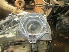 S10PICKUP  Transmission to transfer Case Adapter 4l60e 98 99 00 01 02 03 04