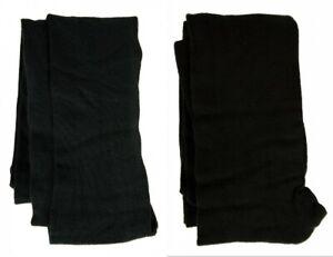 SG Collant morbidissimo calze donna in acrilico cuciture piatte warm touch LEVAN