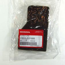 Genuine Honda 17211-Z07-000 Air Cleaner Element Fits EB2000i EU2000i OEM