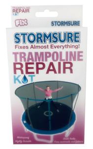 Trampoline Repair Kit