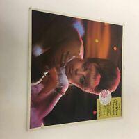 """Mari Wilson With The Wilsations  Showpeople 1983 [COMP2] 12"""" Vinyl  Pop"""