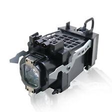 TV projector lamp bulb for Sony KF-50E200A KF-E50A10 KF-E42A10 KDF-46E2000